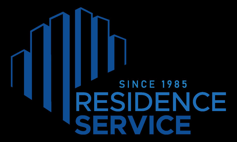 residence service